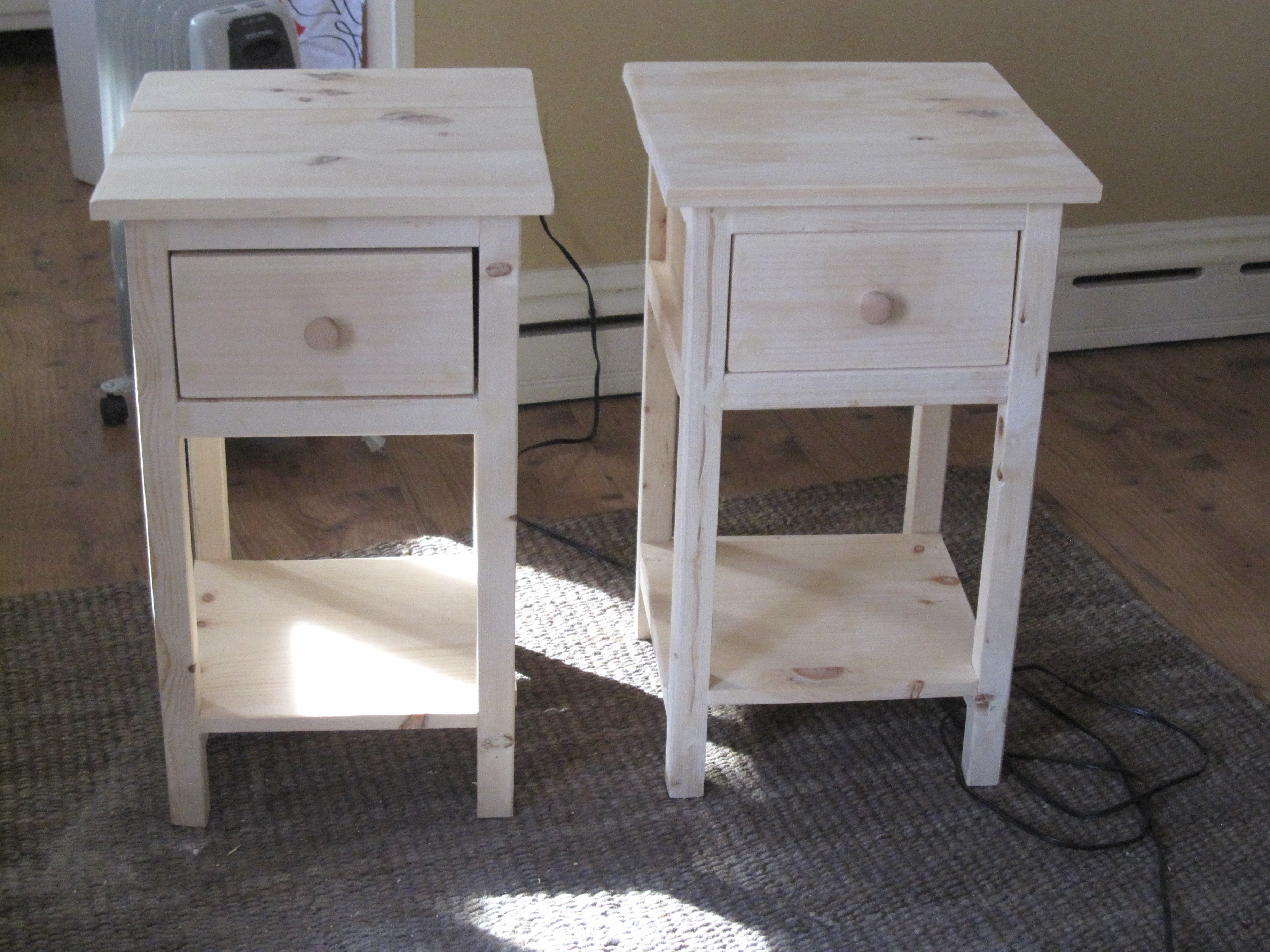 Superb Cheap Night Tables Part - 2: Fresh And Free Download For Your Home Design
