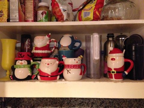target christmas mugs 1
